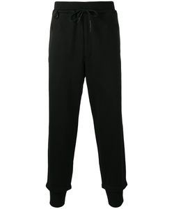Y-3 | Classic Joggers Size Large