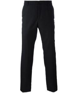 Ami Alexandre Mattiussi | Sraight Trousers 44 Wool