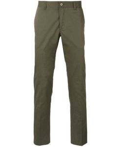 Moncler | Slim Chino Trousers