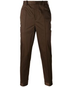 Neil Barrett | Tapered Trousers Size 52