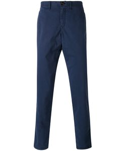 Michael Kors | Casual Slim Trousers