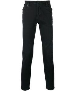 NEUW | Slim-Fit Jeans Size 30