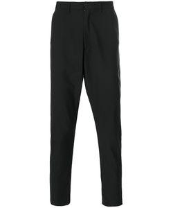 Hope | Straight-Leg Trousers Men 50