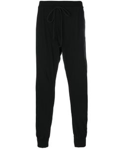 Lost & Found Rooms | Drawstring Sweatpants