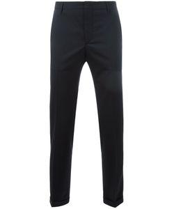 Prada | Tailored Trousers Size 48