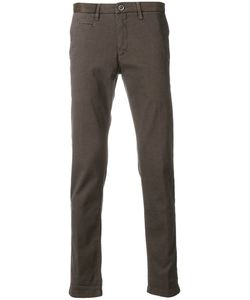 Re-Hash | Classic Chinos Men 36