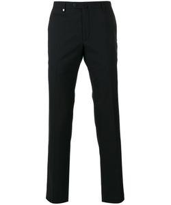 Corneliani | Tailored Trousers Size 54