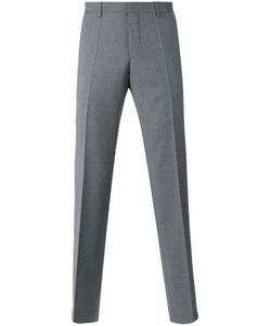 Hugo   Tailo Trousers 52 Virgin Wool/Viscose