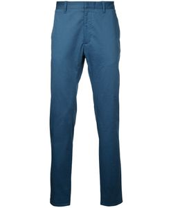 Cerruti   1881 Chino Trousers Size 56