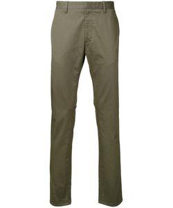Cerruti   1881 Chino Trousers Size 54