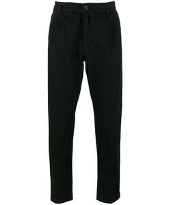 ÉTUDES | Straight Trousers Size 46
