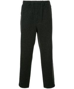 En Route   Drop-Crotch Trousers Men 2