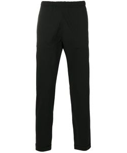 PS PAUL SMITH | Ps By Paul Smith Draw Coed Trousers