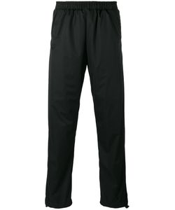 COTTWEILER | Plain Track Trousers Xl Polyester/Polyamide