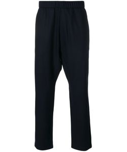 Barena | Casual Tailored Trousers Men