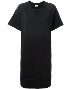 Rag & Bone | Sweatshirt T-Shirt Dress Size Xs