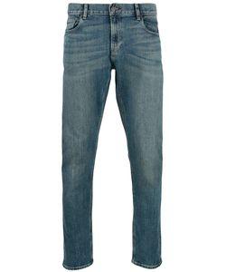 Michael Kors | Straight-Leg Jeans 32