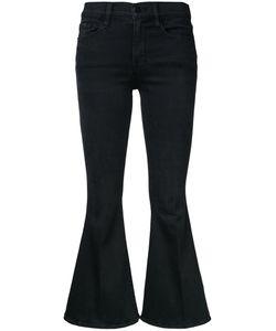 Frame Denim | Flared Jeans Size 30
