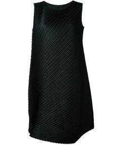 PLEATS PLEASE BY ISSEY MIYAKE | Pleated Dress 5