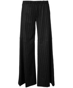 HELLESSY | Daley Wide Leg Trousers Women
