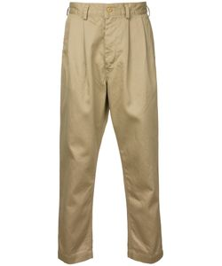 Orslow | Billy Jean Trousers M