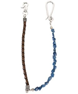 Andrea D'amico | Chains Necklace