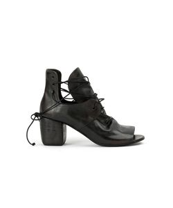 Marsell | Marsèll Open Toe Sandals Size 38