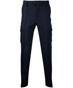 Undercover | Tailored Cropped Trousers 2