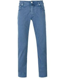 Jacob Cohёn | Jacob Cohen Slim-Fit Jeans 33