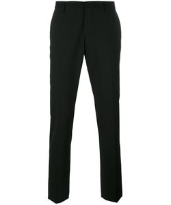 Paul Smith | Tailo Trousers 32 Spandex/Elastane/Wool/Polyester/Cotton