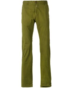 Closed | Classic Chinos Size 33/34