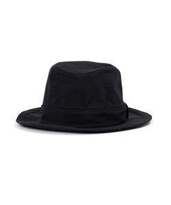 CA4LA   Memory Trilby Hat Nylon