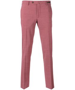 Pt01   Chino Trousers Size 50