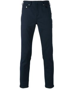 Neil Barrett | Slim Fit Jeans 31 Cotton/Spandex/Elastane