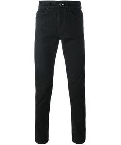 Mcq Alexander Mcqueen | Slim Fit Jeans 34 Cotton/Spandex/Elastane