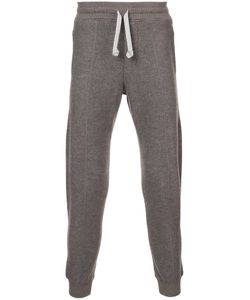 wings + horns | Classic Sweatpants Men Xl