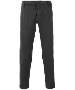 Entre Amis | Slim Fit Trousers Size 30