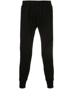 JULIUS | Classic Track Pants Men 2