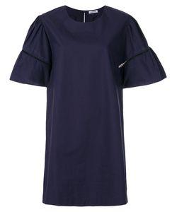 P.A.R.O.S.H. | P.A.R.O.S.H. T-Shirt Dress Xs