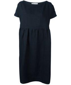 SOCIETE ANONYME   Société Anonyme Canyon Dress Linen/Flax