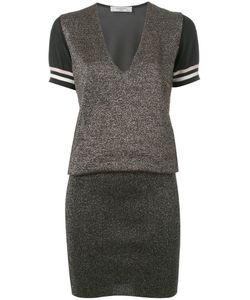Lanvin | Knitted Dress Size Medium