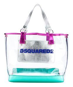 Dsquared2 | Tote Pvc