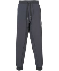 wings + horns | Classic Sweatpants Men M