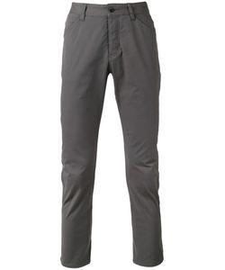 KAZUYUKI KUMAGAI | Slim Trousers V