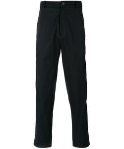 SOCIETE ANONYME   Société Anonyme Cheval Trousers Xl