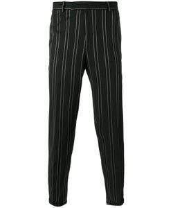 The Kooples | Pinstriped Trousers 50