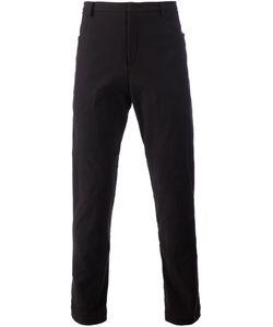 L'ECLAIREUR | Hobo Trousers Medium Cotton