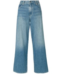 Vince | Flared Jeans