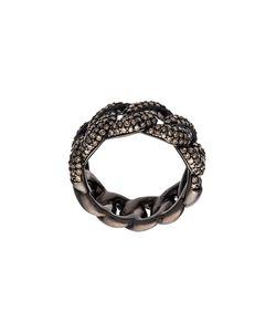Lynn Ban   Chain Ring 8