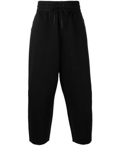 Y-3 | Classic Track Pants Size Small